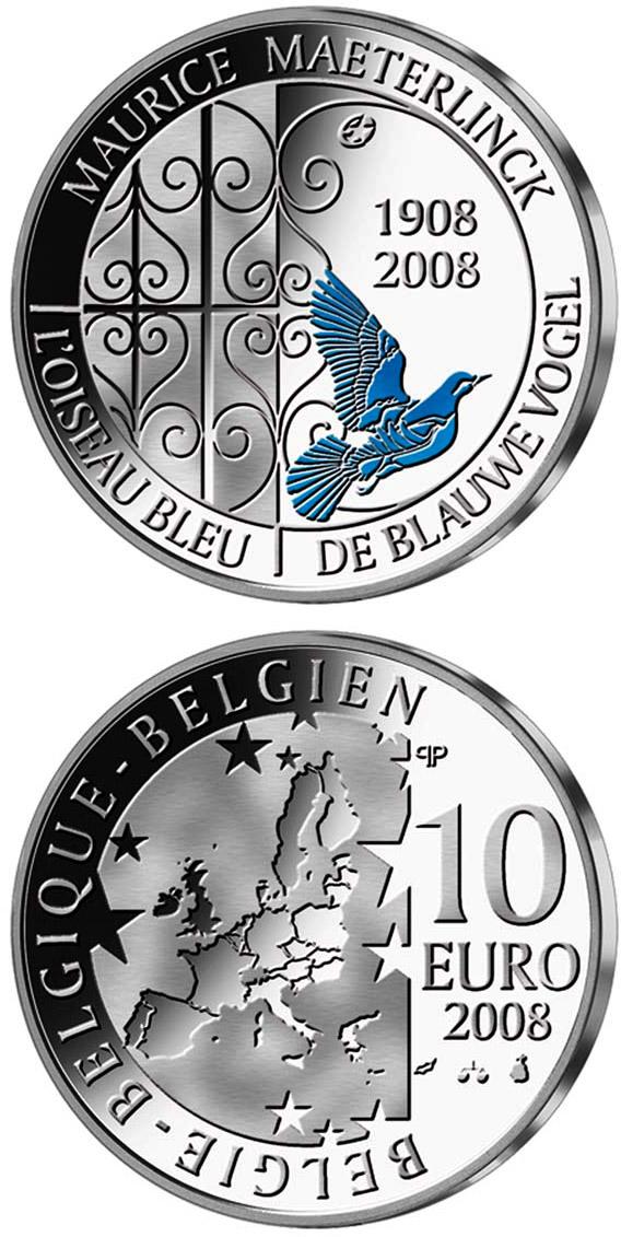 португальская монета 6 букв