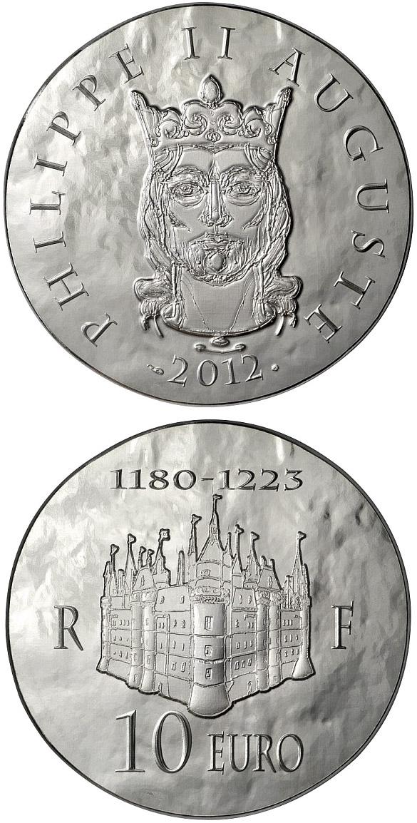 1841-v.jpg