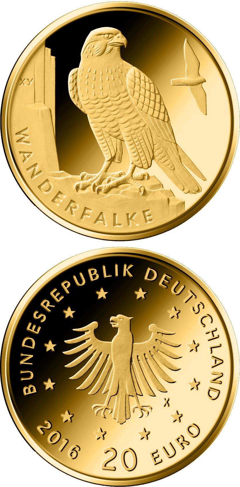 germany italy euro 2019