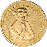 2 zloty 90th Anniversary of the Greater Poland Uprising  - 2008 - Series: Commemorative 2 zloty coins - Poland