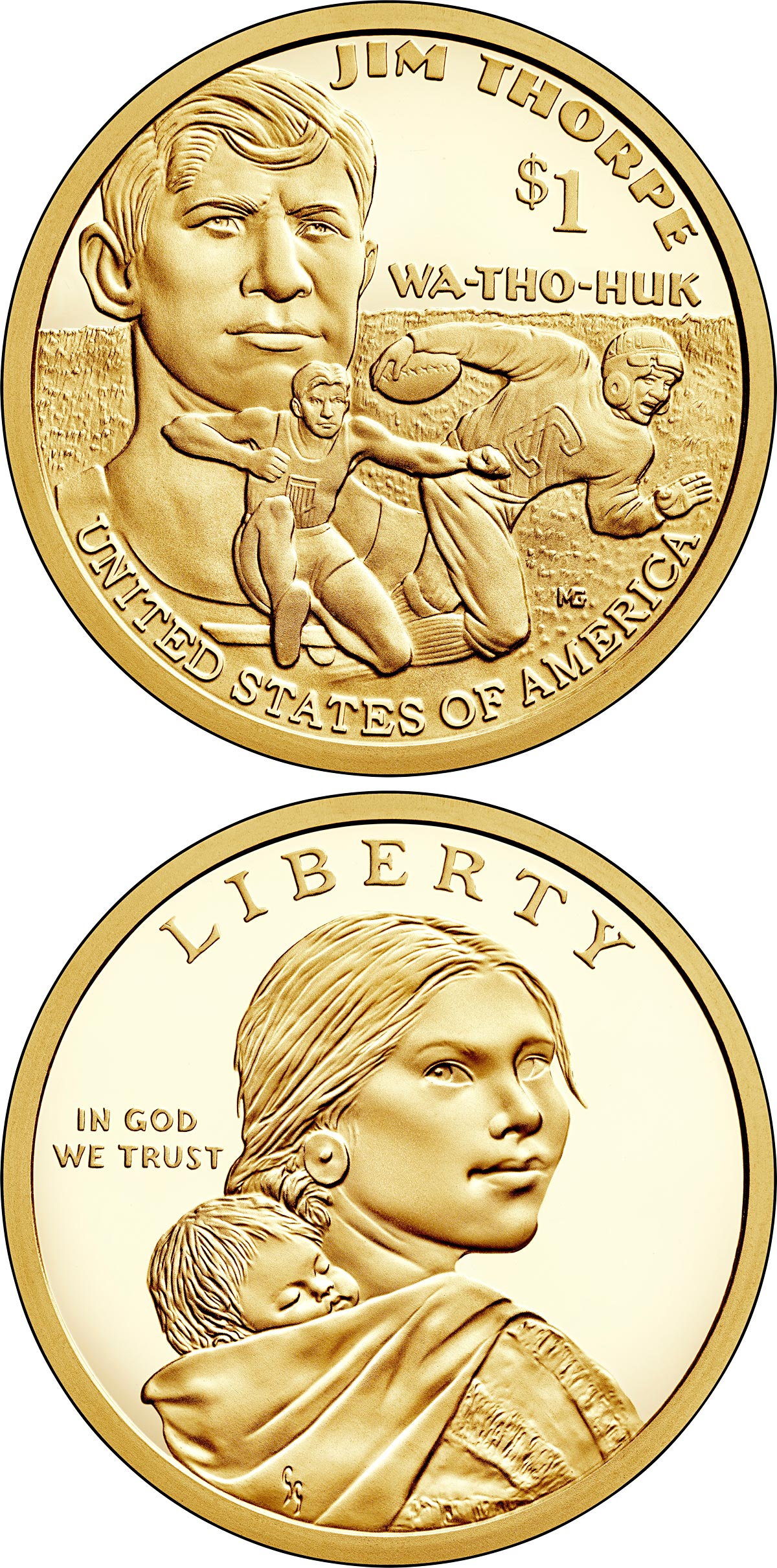an overview of the achievements by jim thorpe native american olympic sportist Jim thorpe: the greatest athlete a century later  the jim thorpe native  american games will take place in oklahoma  ticking off thorpe's  achievements: gold medals in the decathlon and  to the us olympic trials in  new york and qualified for the games in the long jump, high jump and  pentathlon.