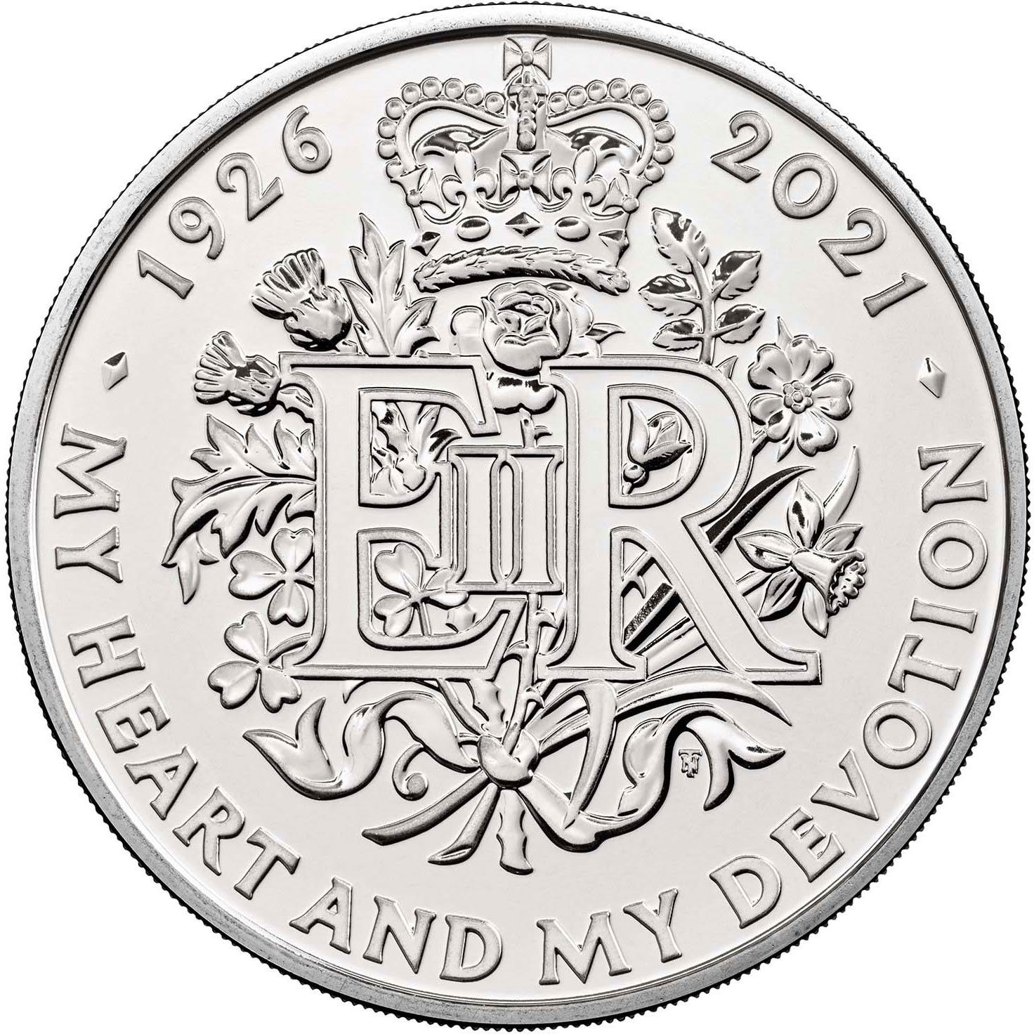 2002 1 pound coin value