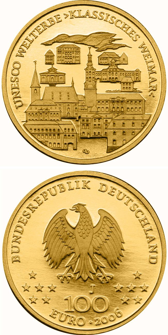 10 Dollar Silver Coin 2003