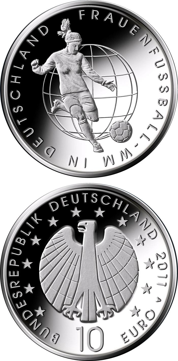 frauenfussball deutschland